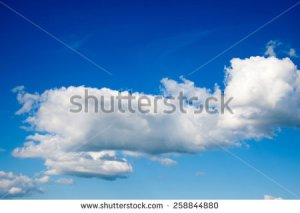 stock-photo-clouds-clouds-clouds-sunny-day-sunshine-blue-skies-white-clouds-258844880